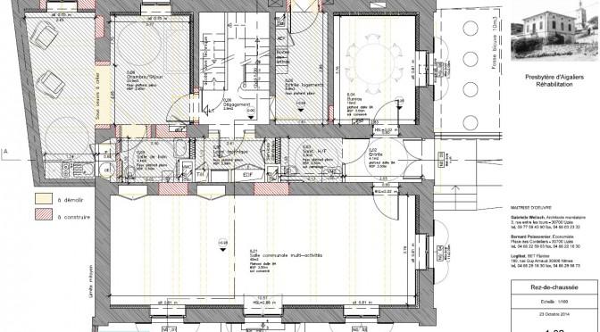 presbytère projet plans-1_02-image