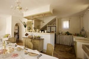 Chambres d'hôtes à Foussargues