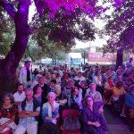 Festival Autres Rivages 2017